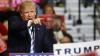 Donald Trump a ameninţat că poate rupe relațiile cu NAFTA după ce negocierile au eşuat să apropie cele două părți