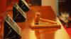 Caz Șocant în SUA. O femeie a fost condamnată la moarte. Vezi motivul