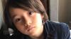 VESTE TRAGICĂ! Băiețelul dat dispărut în atacul de la Barcelona a murit