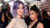 Katy Perry şi-a lansat noul său videoclip alături de Nicki Minaj. Cum se numeşte piesa