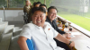 Kim Jong Un este din nou tată. Soția sa a născut al treilea copil al cuplului prezidențial nord-coreean
