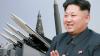 Coreea de Nord renunţă, pentru moment, la planul de a ataca o insulă americană. Ce decizie a luat Kim Jong Un