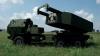 România cumpără armament american în valoare de 1,25 miliarde de dolari