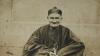 INCREDIBIL! Secretul longevității, dezvăluit de un chinez care a trăit 256 de ani