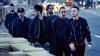 Trupa Linkin Park se bucură de mare succes și după moartea lui Chester Benningto