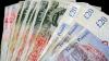 Cine e cea mai bogată femeie din Marea Britanie? Are aproape 11,5 miliarde de lire sterline (FOTO)