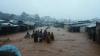 """Mărturiile cutremurătoare ale victimelor inundațiilor din Sierra Leone: """"Am început să îngropăm CADAVRELE MUTILATE"""" (VIDEO)"""