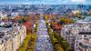 Primul parc pentru nudiști din Europa, unde va fi legal să renunți la haine