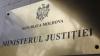 Republica Moldova a acceptat o procedură mai simplă de extrădare