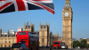 ALERTĂ! O substanţă suspectă, descoperită la biroul ministrului britanic pentru imigraţie