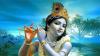 Ziua de naştere a Zeului Krishna, celebrată de hinduşii din toată lumea