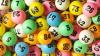 UIMITOR! A ales numerele la loto după zilele de naștere ale rudelor și a câștigat peste 600 de milioane de dolari
