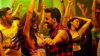 """""""Despacito"""" a egalat recordul celor mai multe săptămâni pe locul 1 în Bilboard 100"""