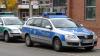 Poliţia germană execută raiduri la locuinţele persoanelor suspecte de planificarea unor atacuri