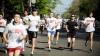 Pregătire specială pentru Maratonul Internaţional de la Chişinău. Exerciţii obligatorii ce trebuie efectuate înaintea antrenamentelor