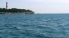 FENOMEN SPECTACULOS, surprins în largul Mării Negre (VIDEO)