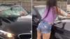 Răzbunare cruntă a unei femei care a fost înșelată de soț (VIDEO)