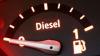 Angela Merkel: Zilele mașinilor DIESEL sunt numărate