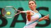Tenismena română Simona Halep a ratat pentru a treia oară şansa de a deveni lider mondial