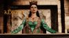 """O nouă surpriză uriașă: Serialul """"Kosem Sultan"""", vine la Canal 2"""