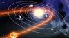 Existența Planetei Nibiru a fost confirmată. Ce spune NASA despre presupusele semne ale sfârșitului lumii
