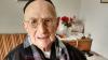 S-A STINS DIN VIAȚĂ cel mai bătrân bărbat al Planetei. Câți ani urma să implinească în această toamnă