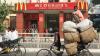 Gigantul fast-food McDonald's îşi va închide circa 40% din restaurantele din India