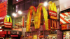 McDonald's nu va mai servi pui crescuți pe baza antibioticelor. Când va fi implementată reforma în țara noastră