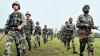 Tensiuni militare la granița himalayană. Ce decizie a luat India în privința frontierei cu China