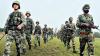 Tensiunile din Platoul Dolam cresc. Ministrul Apărării: India este pregătită de un război cu China