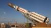 Rusia a lansat cu succes o rachetă de tip Proton-M, cu un satelit la bord