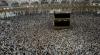 Arabia Saudită a deschis granițele pentru pelerinii din Qatar