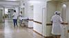 Explicaţia specialiştilor: De ce se tem unii oameni de medic