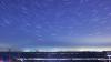 Spectacol INEDIT pe cer noaptea trecută. Ploaia de stele, care apare anual în luna august, a putut fi urmărită cu ochiul liber