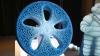 """Un mare producător de anvelope a lansat """"modelul viitorului"""". Vezi cum arată"""