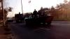 ALERTĂ în cartierul Poșta Veche al Capitalei. Locuitorii au fost speriați de sute de carabinieri (FOTO/VIDEO)