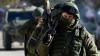 Lunetiştii din stânga Nistrului continuă exercițiile militare, chiar dacă autoritățile de la Chișinău cer retragerea armatei ruse
