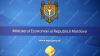 PRECIZĂRILE Ministerului Economiei privind invitaţia lui Rogozin în Moldova