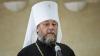 Mitropolitul întregii Moldove este astăzi omagiat. Cum a fost felicitat Arhiepiscopul la cei 65 de ani