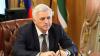 Atac în Cecenia! Deputatul parlamentului republican, Muhmad Ashabov a fost ucis în timp ce conducea