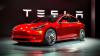 Lovitură pentru Tesla! Peste 60.000 de clienți și-au retras cererea pentru un Model 3
