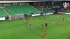 Naţionala de tineret U-23 a câştigat cu 2-1 amicalul cu Cipru
