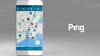 Aplicația care trebuie instalată de oricine. Te anunță imediat despre atentatele teroriste din întreaga lume (VIDEO)