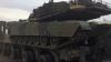 Un convoi al trupelor NATO, atacat în sudul Afganistanului