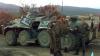 Copiii din Donbass vor putea merge liniştiţi la şcoală. Încetarea focului va intra în vigoare începând cu 1 septembrie