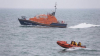 Naufragiu în Canalul Mânecii. Un român a murit, iar alţi doi sunt daţi dispăruţi