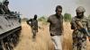 Trei soldaţi americani morţi, iar alți doi răniți într-o ambuscadă din Nigeria