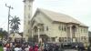 Cel puţin 11 oameni au murit în urma unui atac armat într-o biserică din sudul Nigeriei