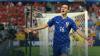 AC Milan l-a luat împrumut pentru un sezon pe atacantul Fiorentinei, Nikola Kalinic