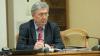 DETALII privind reţinerea fostului viceprimar al Capitalei, Nistor Grozavu (VIDEO)